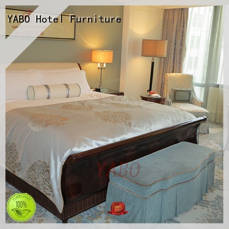 leather hotel bedroom furniture suppliers warm for home YABO