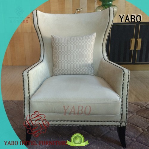 room high end hotel furniture for sale wholesale for home YABO