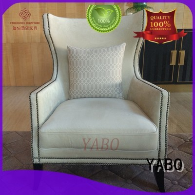 YABO clsasical hotel furniture manufacturers on sale for hotel