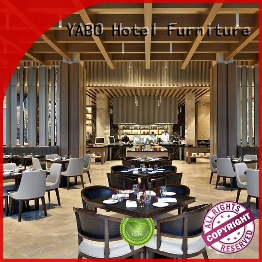 hotel restaurant furniture hotel on sale for hotel
