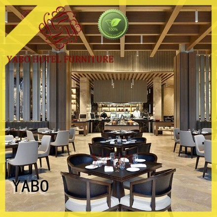 commercial hotel furniture suppliers restaurant for living room YABO