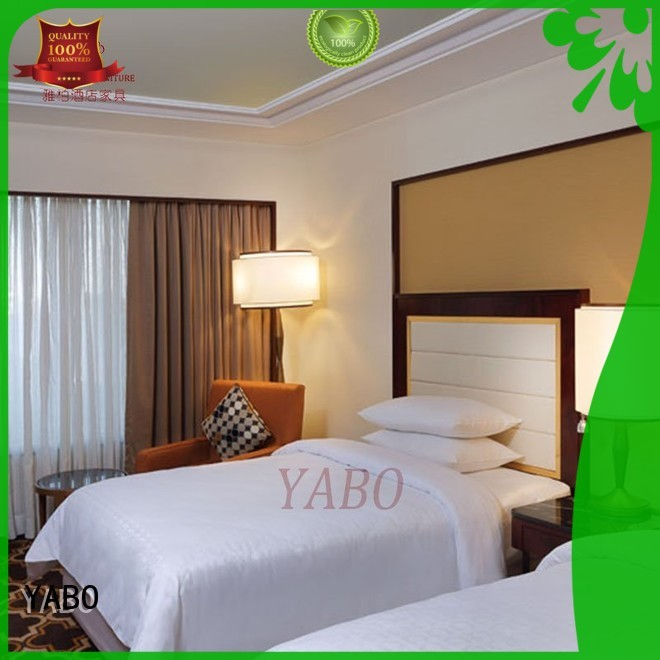 hotel room furniture suppliers supplier for hotel