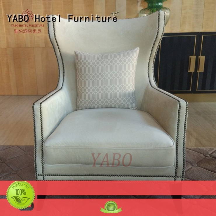 hotel wholesale hotel furniture style for living room