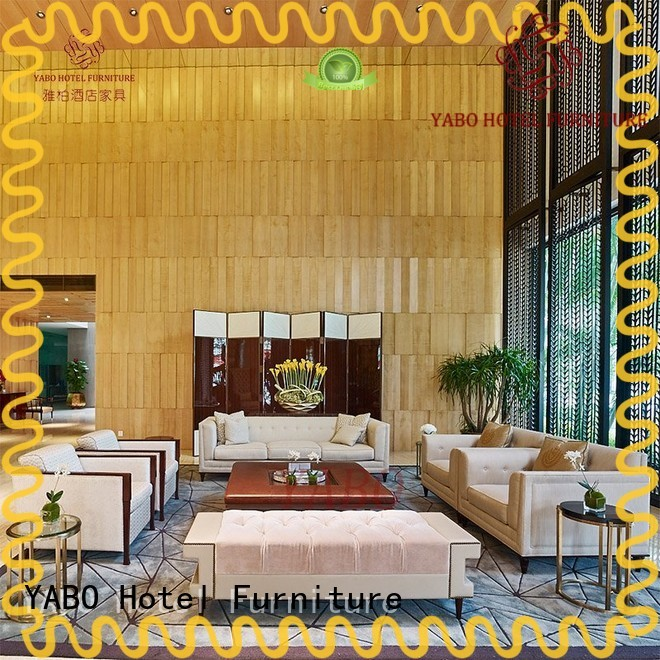 luxury hotel furniture for sale wholesale for living room
