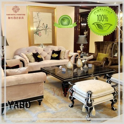 leisure hotel living room furniture living YABO