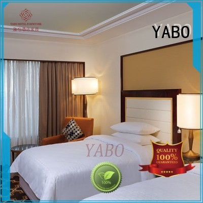 hotel bedroom furniture manufacturers bed for home YABO