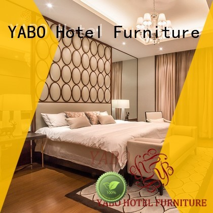 room hotel bedroom furniture sets customization for living room YABO