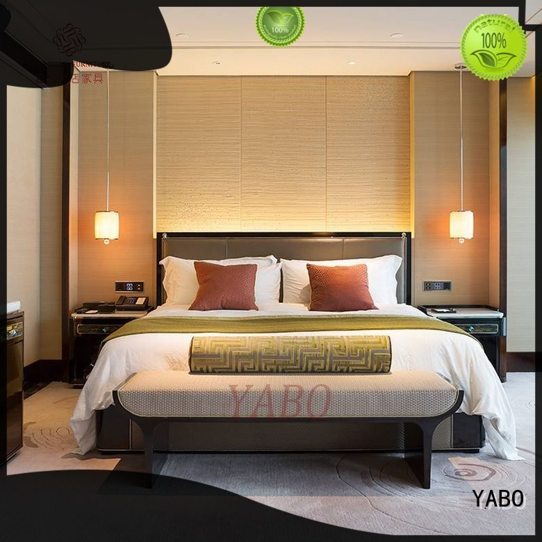 high quality hotel bedroom furniture productsbedroom supplier