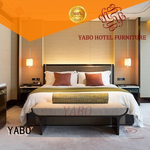 YABO room hotel room furniture for sale on sale
