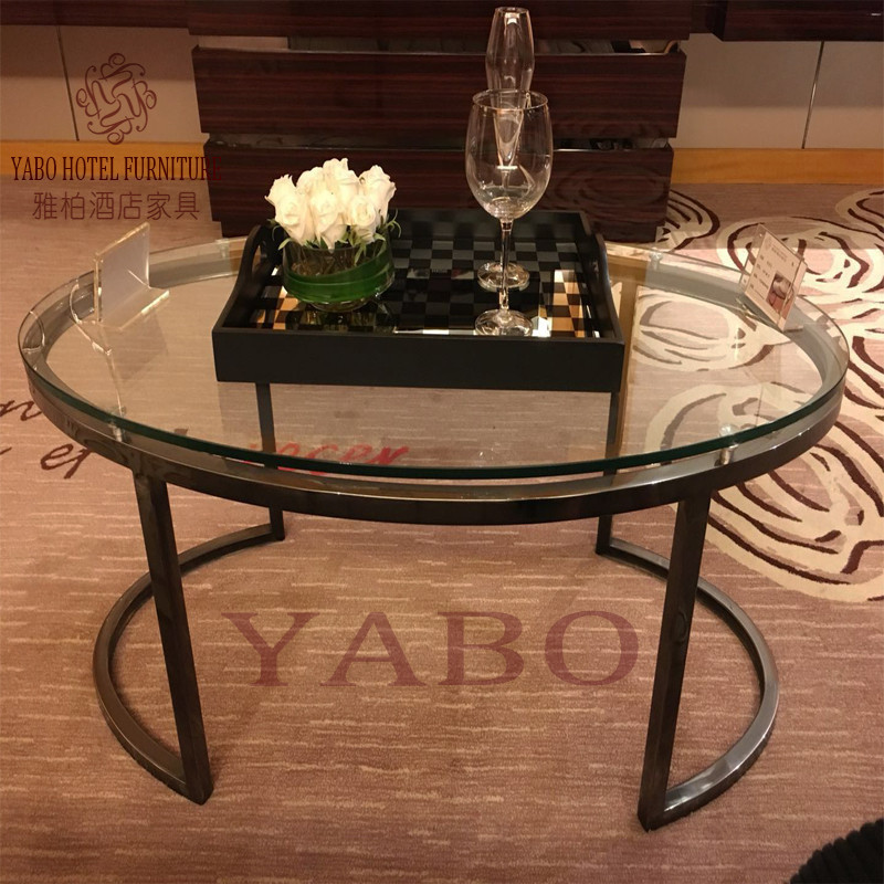 painted hotel room furniture suppliers supplier for home YABO