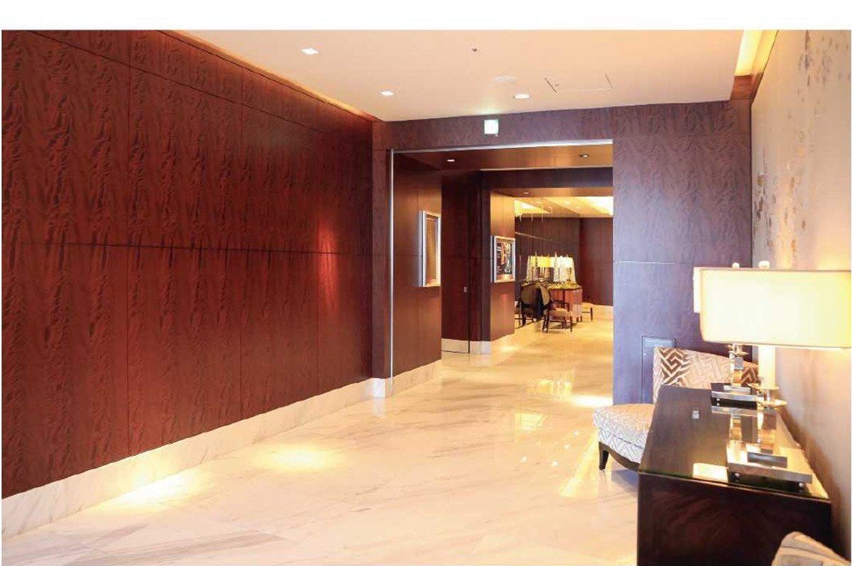 clsasical interior wood wall covering wooden manufacturer