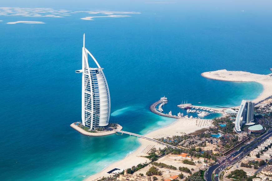 news-Dubai fair-YABO-img-1