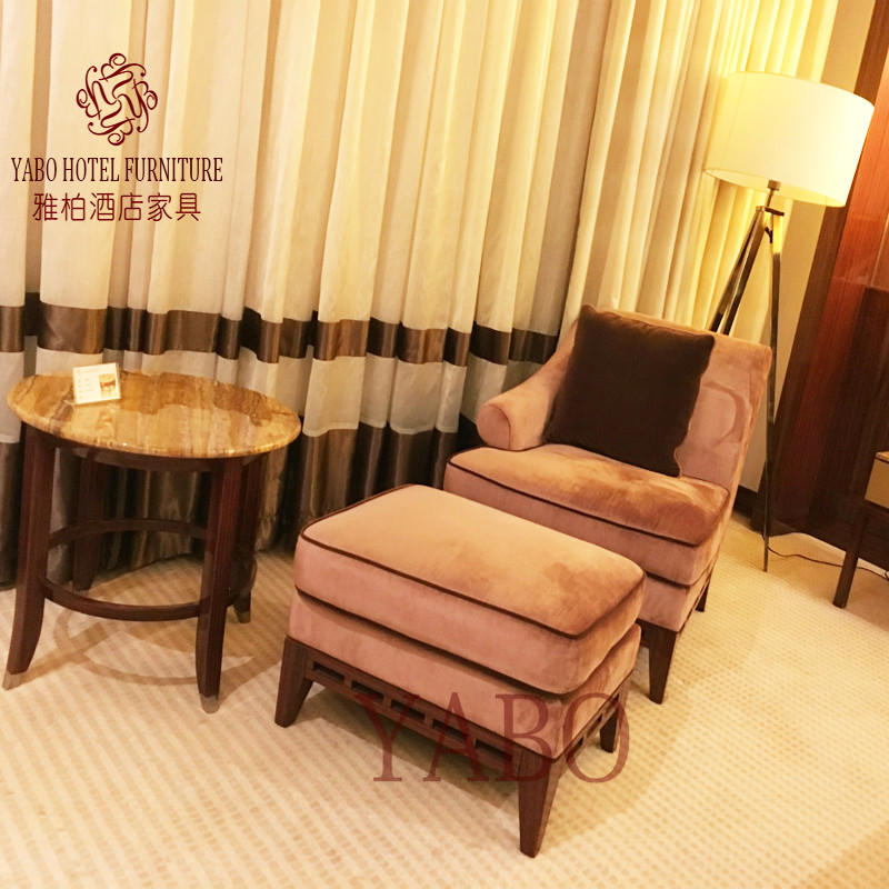 england hotel bedroom chairs custommade for home YABO-2