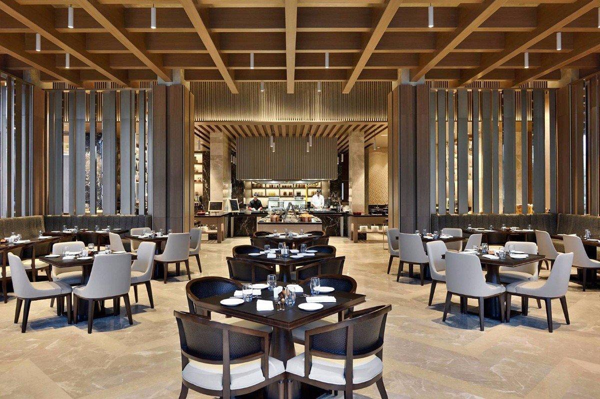 YABO-Modern Hotel Furniture For Sale Hotel Restaurant Furniture Suppliers