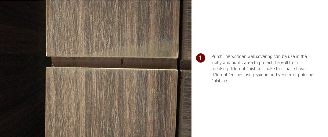 clsasical interior wood wall covering wooden manufacturer-2