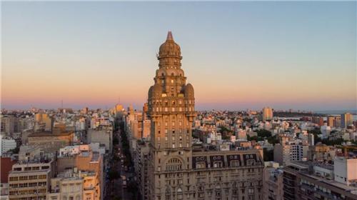 news-YABO-Yabo Project Case Sofitel Montevideo Casino Carrasco and Spa-img