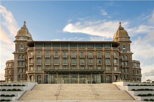 news-Yabo Project Case Sofitel Montevideo Casino Carrasco and Spa-YABO-img