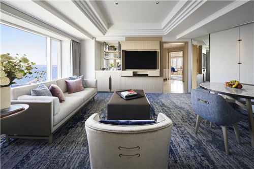 news-YABO-The Worlds Top 10 Hotel Design Firms-img