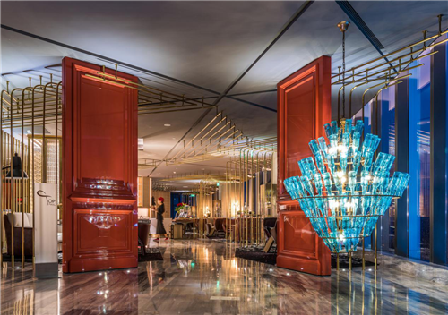 news-The Worlds Top 10 Hotel Design Firms-YABO-img-1