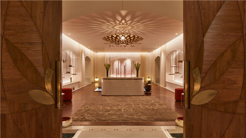 news-YABO-The Worlds Top 10 Hotel Design Firms-img-1