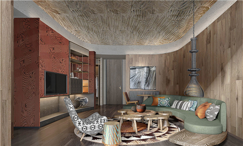 news-YABO-The Worlds Top 10 Hotel Design Firms-img-3