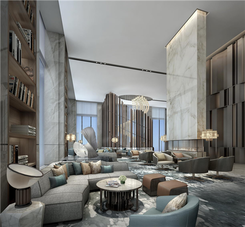 news-The Worlds Top 10 Hotel Design Firms-YABO-img-4