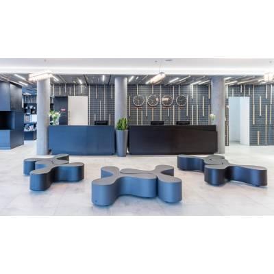 news-The Advantages Of Custom Furniture-YABO-img