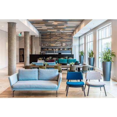 news-The Advantages Of Custom Furniture-YABO-img-1