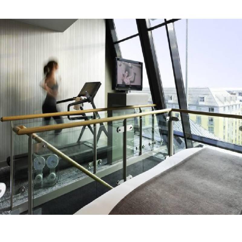 news-Sofitel Munich Bayerpost-YABO-img-4