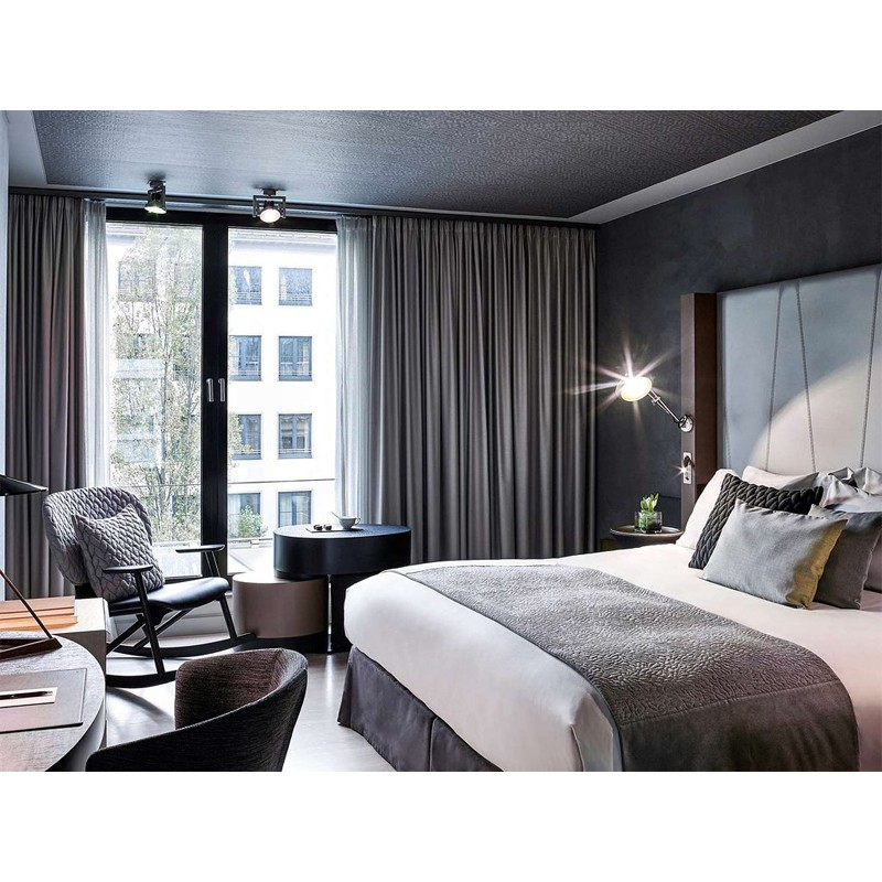 news-YABO-The Difference Between Hotel Furniture and Civil Furniture-img