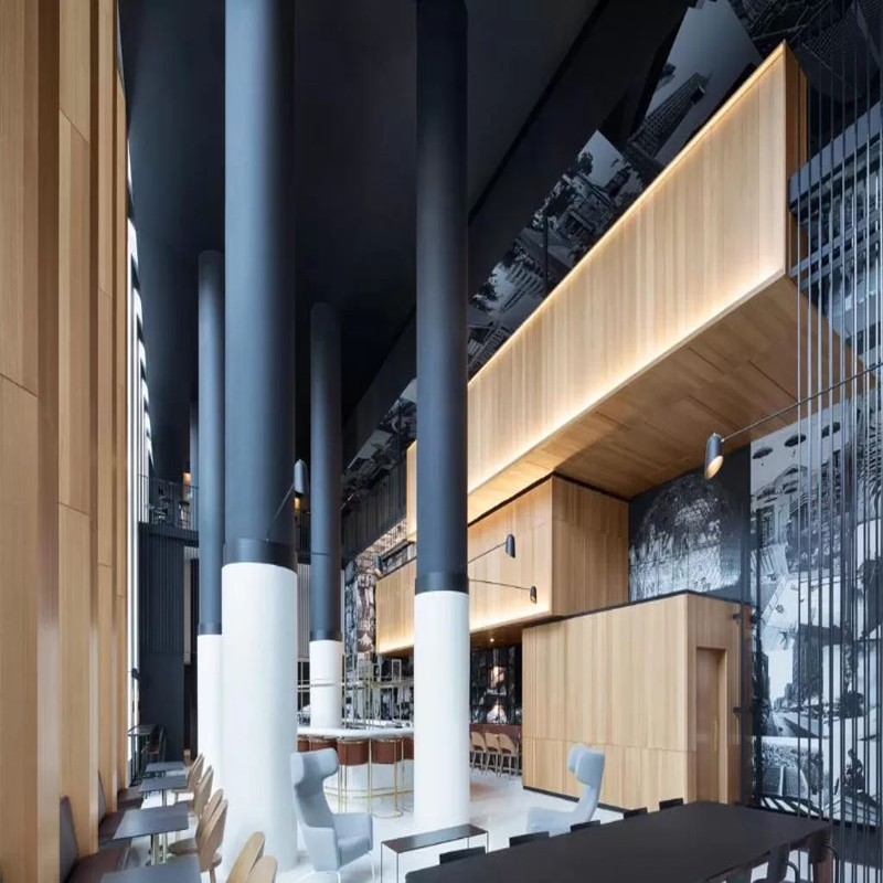 news-Distinctive Hotel Lobby Design-YABO-img-1