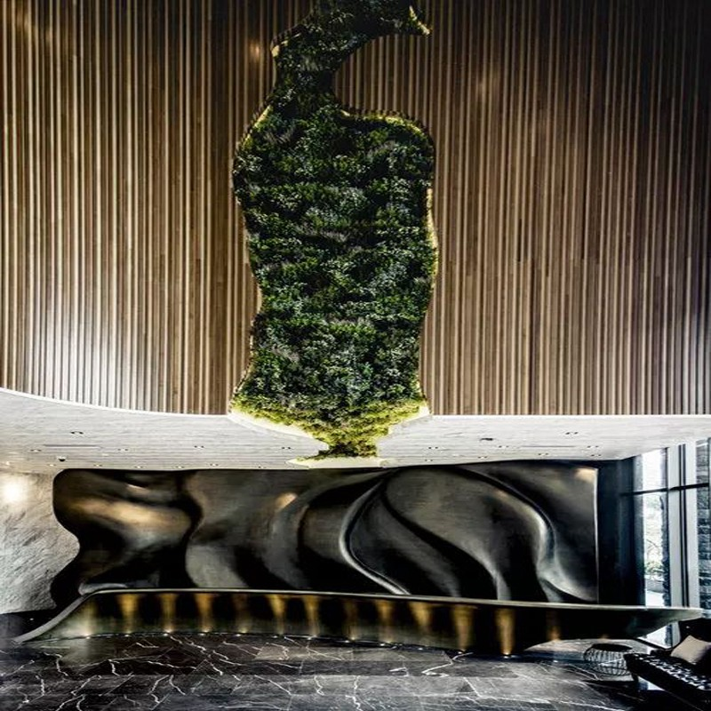 news-YABO-Distinctive Hotel Lobby Design-img-2