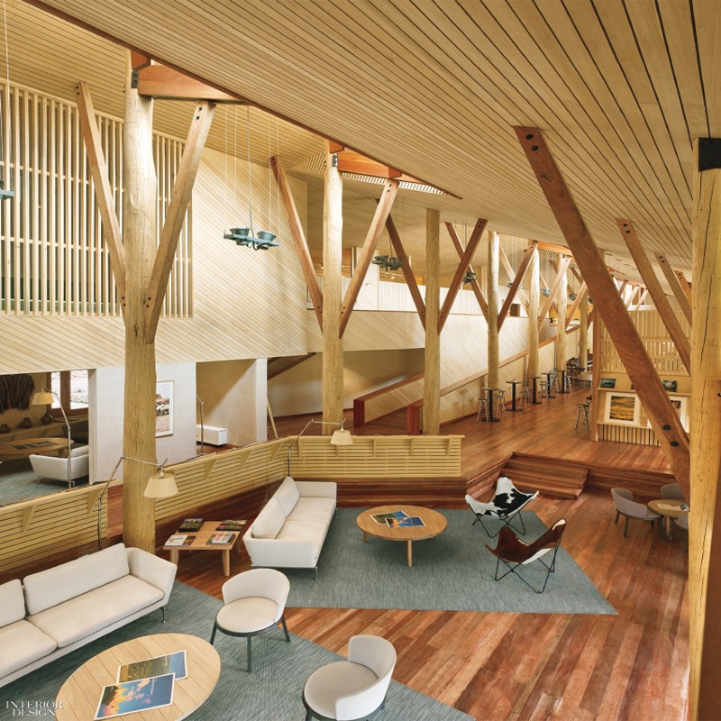 news-YABO-Distinctive Hotel Lobby Design-img-3