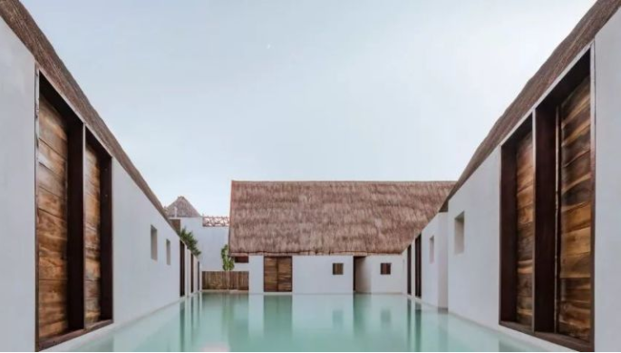 news-YABO-10 project cases of world-famous hotel design-img