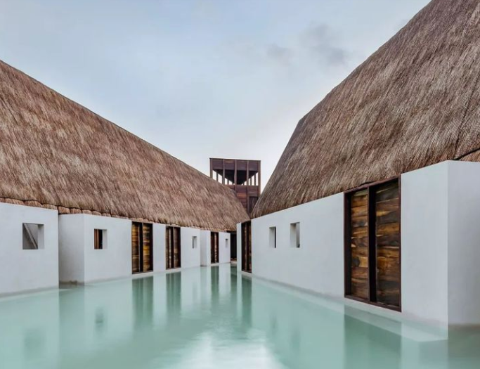 news-10 project cases of world-famous hotel design-YABO-img