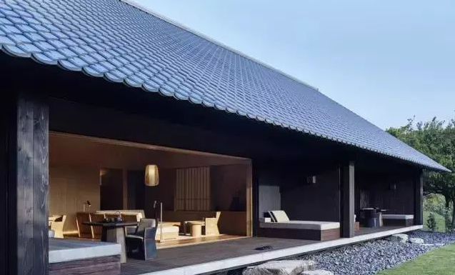 news-YABO-Top luxurious hotels in the world-img