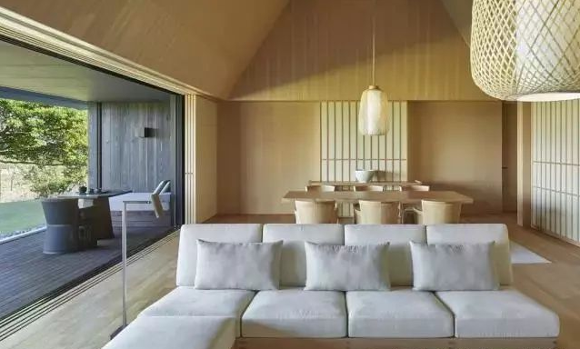news-Top luxurious hotels in the world-YABO-img