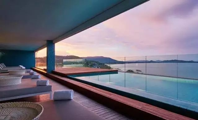 news-Top luxurious hotels in the world-YABO-img-1
