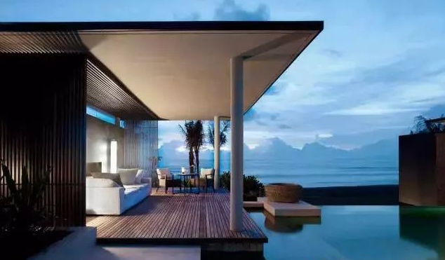 news-YABO-Top luxurious hotels in the world-img-2