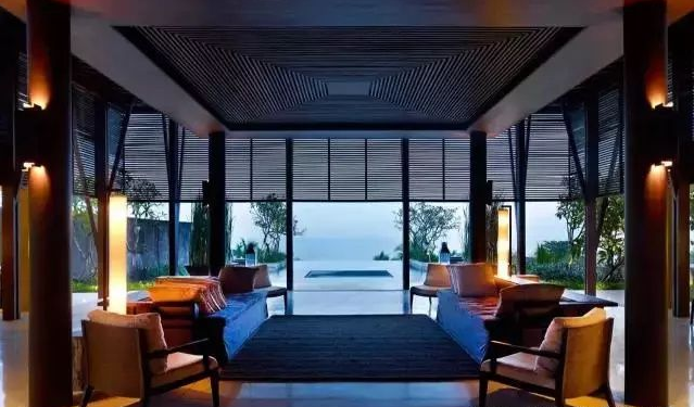 news-Top luxurious hotels in the world-YABO-img-2