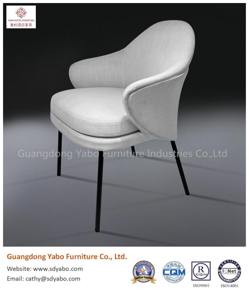 product-YABO-img
