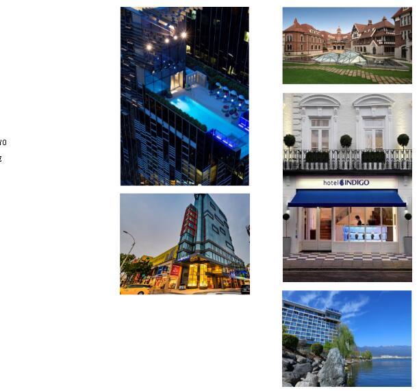 news-HOTEL INDIGO NANJING GARDEN EXPO WILL BE OPENED SOON-YABO-img