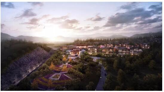 news-HOTEL INDIGO NANJING GARDEN EXPO WILL BE OPENED SOON-YABO-img-2