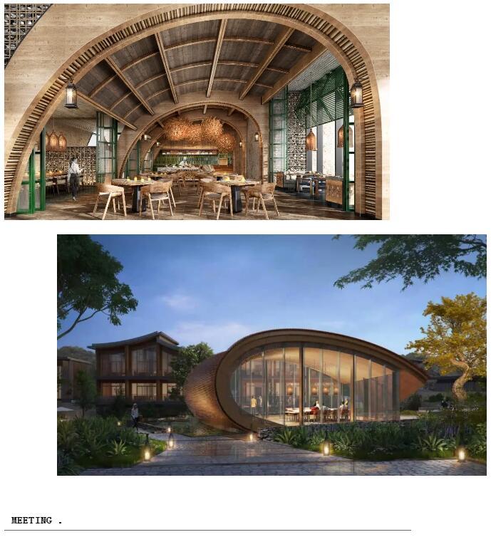 news-HOTEL INDIGO NANJING GARDEN EXPO WILL BE OPENED SOON-YABO-img-4