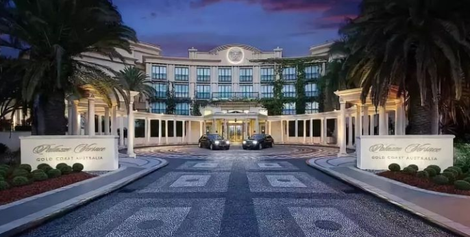 news-YABO-Top Luxurious Hotels In The World-img-3
