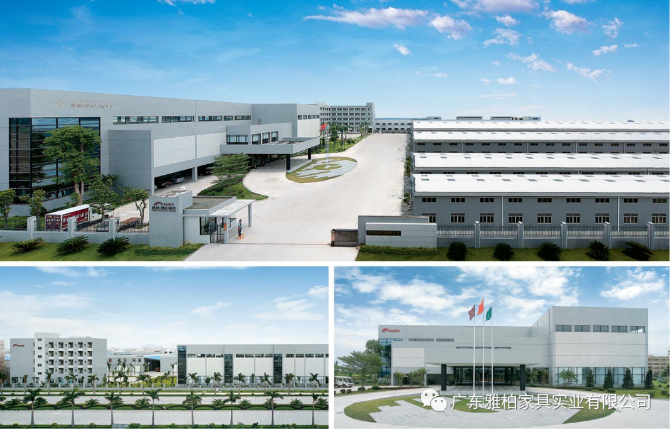 news-The Peoples Republic of China——The main drafting unit of national standards for Customized furn-1